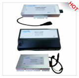 400W~1200W on Board Battery Charger for Electric Vehicle