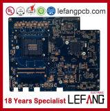 Camera Display Device PCB Circuit Board