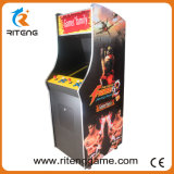 2017 Coin Operated Amusement Arcade Game Machine