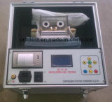 Laboratory Equipment Insulation Oil Bdv Tester (IIJ-II-80KV)
