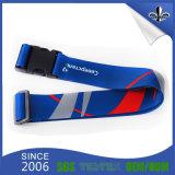 Luggage Belt Promotion Product/Fashion Design Luggage Strap