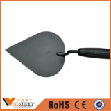 Construction Tool Polyurethane Plastering PU Plastic Bricklaying Trowel