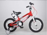 Aluminum Alloy Children Bicycle New Design Wholesale -From Factory