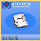 Xc-Sva514 Sanitary Ware Glass Spring Clamp Glass Door Hinge