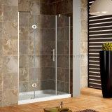 8mm/10mm/12mm Tempered Glass Shower Enclousre, Shower Screen