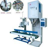 Dcs Series Packing Machine (AM-DCS-A)
