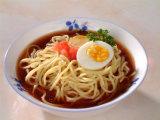[Image: Ramen-Noodles-Katokichi-3-Frozen-Japanese-Noodle.jpg]