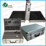 Tool Case&Box Aluminum Makeup Case