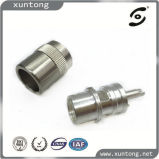 High Quality L259 Male UHF Connector for Rg11 Coaxial Cable