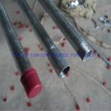 Bs1387-1985 (BSP) Steel Pipe