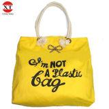 2014 Fashion Lady Canvas Tote Bag Leisure Bag