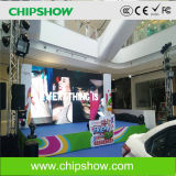 Chipshow High Definition P4 Small Pixel Pitch LED Screen Rental