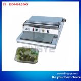 Hand Wrapping Machine for Food/ Fruit/ Meat (HW-450)