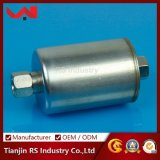OEM Wjn101191 Auto Fuel Filter for Mg
