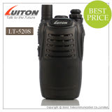 New Cheap Lt-520s Professional Handheld Walkie Talkie