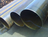 ERW Carbon Steel Pipe or tube