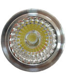 COB LED Spot Light 5W GU10/MR16/E27 (HT9004)