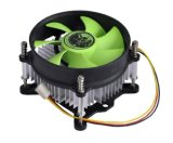 Intel LGA 1156 CPU Cooler Fan (CW-CPU917A)