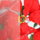 3mm, 4mm, 5mm, 6mm (CPKA) Clear Puzzle Glass