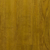 U Groove Mould Pressed Laminate Flooring Matte Silk Surface 1232