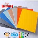 Megabond Aluminum Composite Panel (RCB130808)
