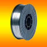Flux Cored Welding Wire (AWS E71T-1)