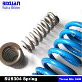 Metal Spring Compression Spring Extension Spring Steel Spring