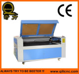 New Type 1400mm*1000mm Laser Engraving/Cutting Machine for Wood/Leather/Cloth/Acrylic/Plastics