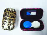 Contact Lens Box/Eyeglasses Box (T12)
