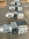 Replacement of Rietschle Kta Vacuum Pump for Heidelberg Printing Offset (ZYBW140F)