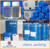 Aminopropyltrimethoxy Silane (ELT-S551, CAS No. 13822-56-5)