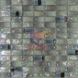 Fambe Rainbow Crystal Mosaic Tile (CFR677)
