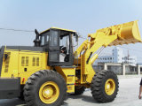 CE Approved Wheel Loader (958)