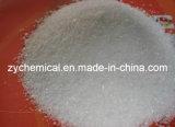 Magnesium Sulfate, 98% Min Mgso4, Heptahydrate, Monohydrate, Pentahydrate,
