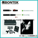 2012 Electronic Cigarette EGO-T, Original EGO T with Huge Vapor