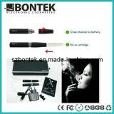 2012 Electronic Cigarette EGO-T, Original EGO T with Huge Vapor