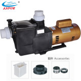 Energy-Saving Multi-HP Swimming Pool Pumps & Water Pumps (SP)