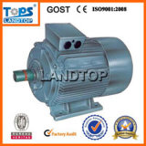 Tops Y2 Series Copper Winding Electric Motor