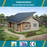 Modular Home Designer Environmentally Friendly Manufactured Homes