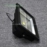 Naswietlacz LED Bialy Zimny Z Czujnikiem Ruch Light