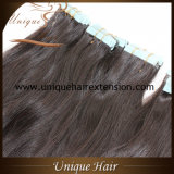 Affordable Wholesale Brazilian Virgin Seamless Tape in Extensions