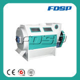 Fdsp Most Popular Drum Cleaner Cleaning Equipment
