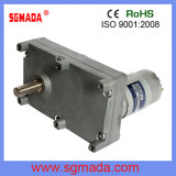 Micro Electrical Parts Brush Motor