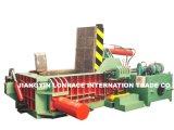 Hydraulic Metal Baler / Metal Baler (YD-2500)