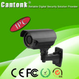 CCTV OEM WDR Onvif Starvis 2.8-12mm Manual Zoom Lens IP Camera (A60)