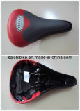 Leather Cover Children Bicycle Saddle/Bike Seat
