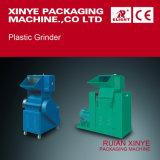 Plastic Grinder (FS-250.500)