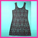 Lace Garment 6