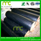 PVC Film for Adhesive/Insulation/Electrical/Non-Adhesive Tape