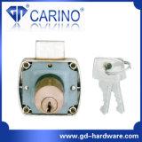 (404) Furniture Lock Drawer Lock Cabinet Lock